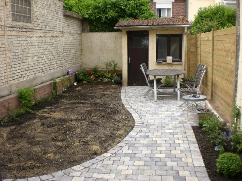 apres-jardin-caché-lambersart