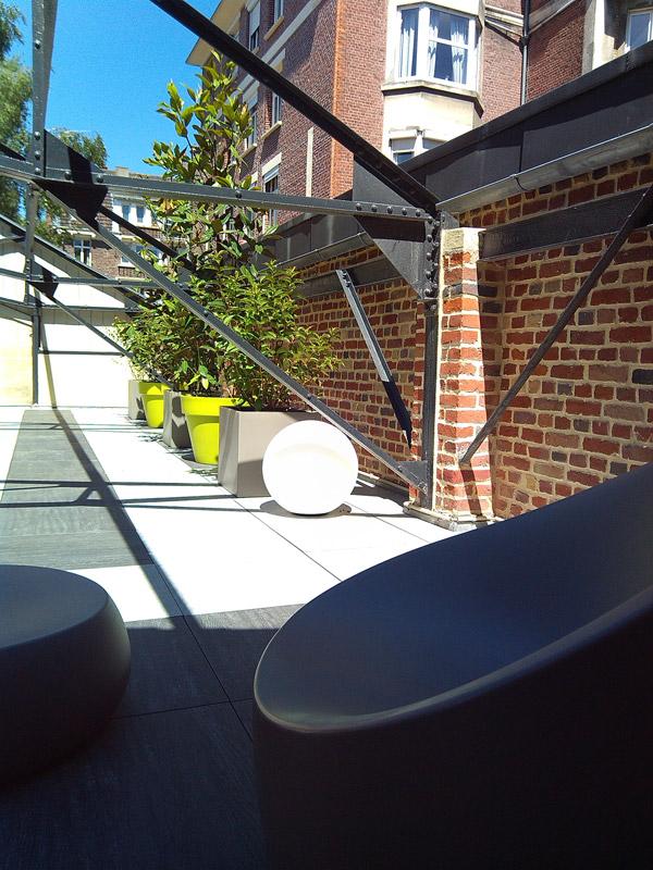 deco-terrasse-lambersart