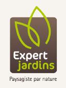 Experts Jardins