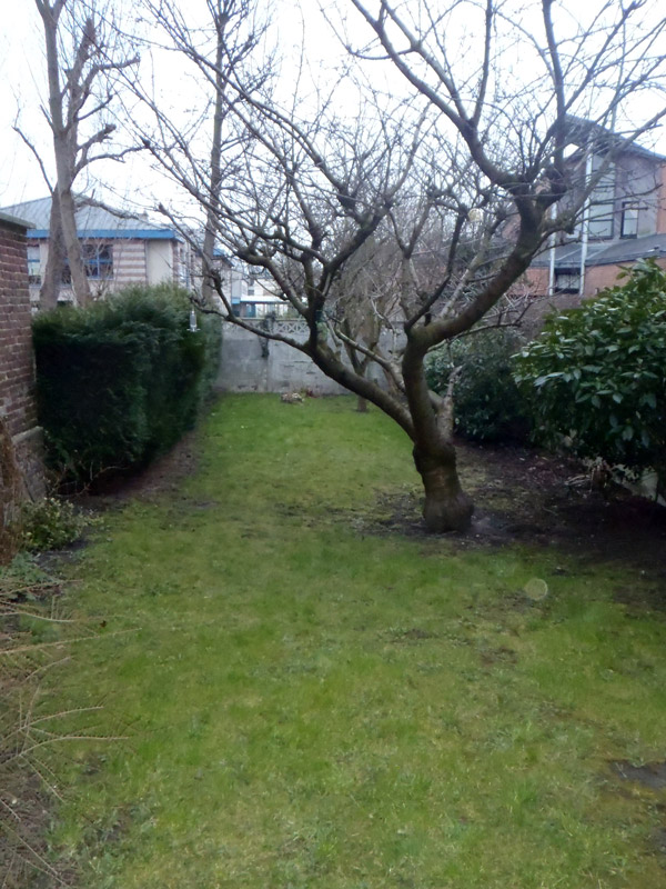 jardin-contemporain-lambersart-avant