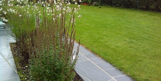 jardin-dynamique-bondues-après