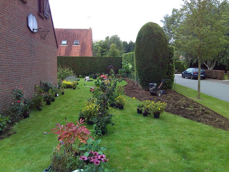 jardin-dynamique-bondues-avant