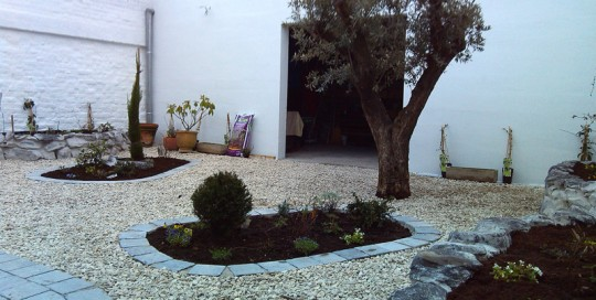 jardin-mediterraneen-lambersart