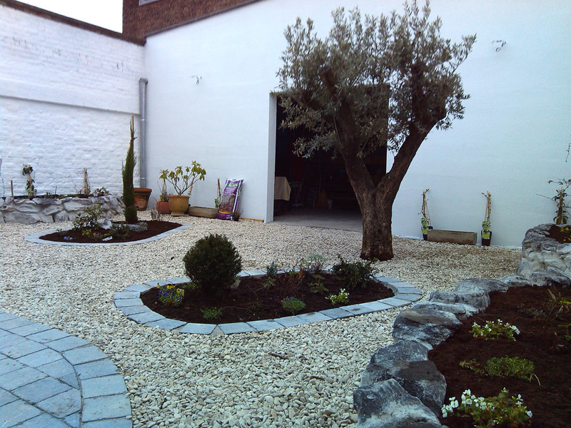lambersart jardin m dit rran en avec plan vetiver jardin. Black Bedroom Furniture Sets. Home Design Ideas