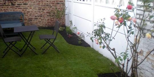 jardin-&placage-gazon-lambersart-apres