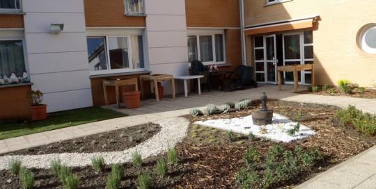 jardin-therapeutique-ehpad-saint-andré-apres