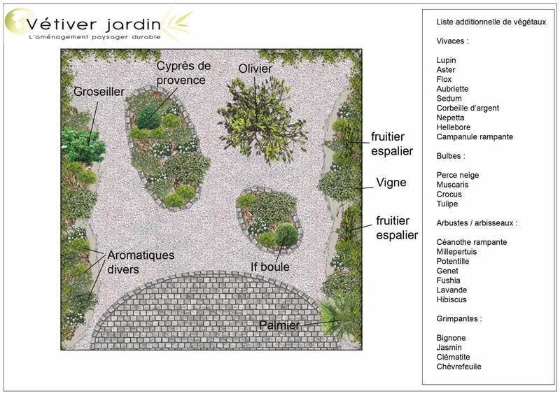 plan-jardin-mediterraneen