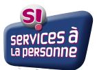 services-personne