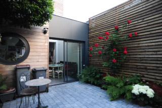 terrasse-fleurie-lambersart-apres