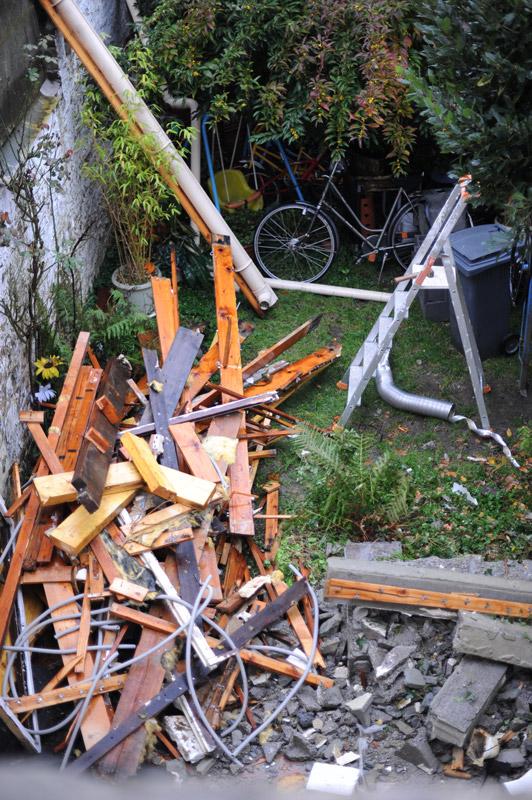 terrasse-fleurie-lambersart-avant
