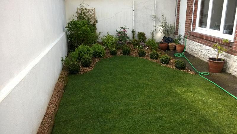 jardin romantique perenchies final