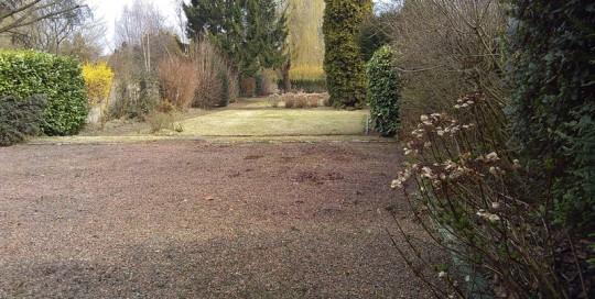 lompret jardinier paysagiste archives vetiver jardin. Black Bedroom Furniture Sets. Home Design Ideas