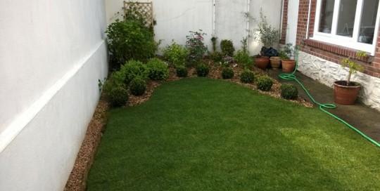 placage gazon archives vetiver jardin. Black Bedroom Furniture Sets. Home Design Ideas